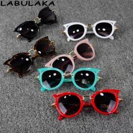 Cat Eye, Kids sunglasses, UV400 Lens