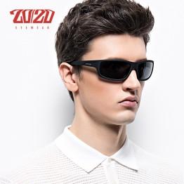 New 2018 Polarized Sunglasses
