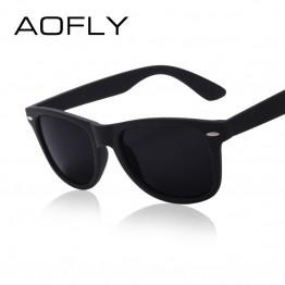 Mens Polarized, Mirrored Sunglasses UV400