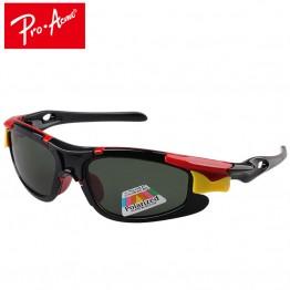 Pro Acme New Kids TAC Polarized Goggles Baby Children Sunglasses UV400 Sun glasses Boys Girls Cute Cool Glasses CC0605